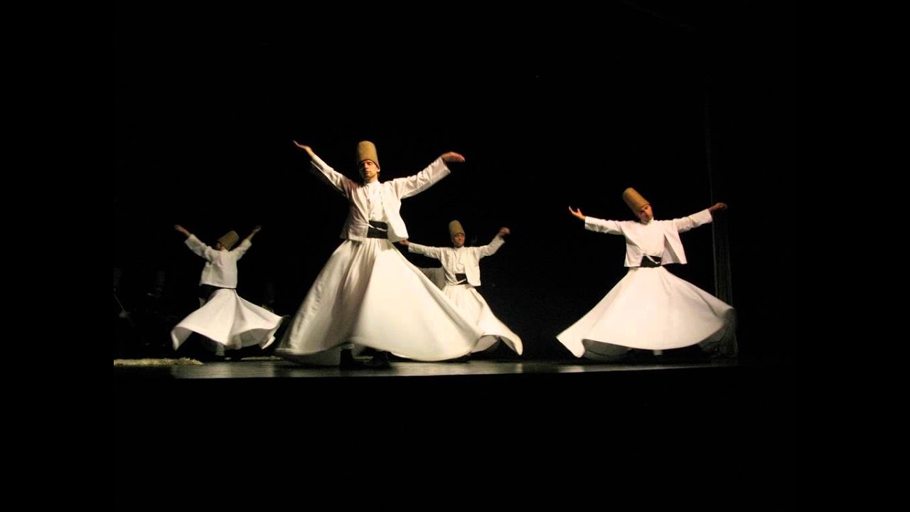 sufi_whirling_meditation
